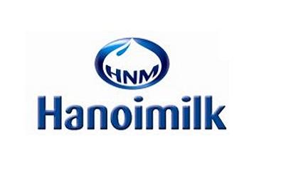Hanoimilk