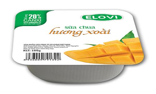 elovi_xoai
