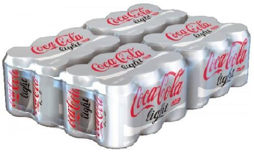 Cococola-mang co in 500-300