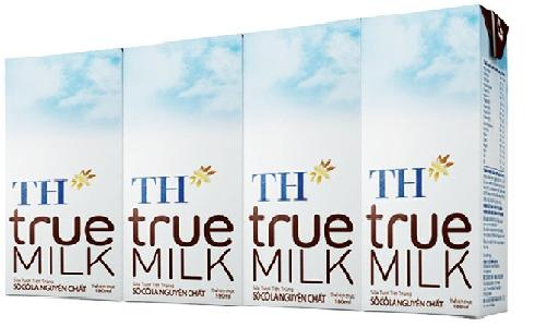 TH True Milk 500-300